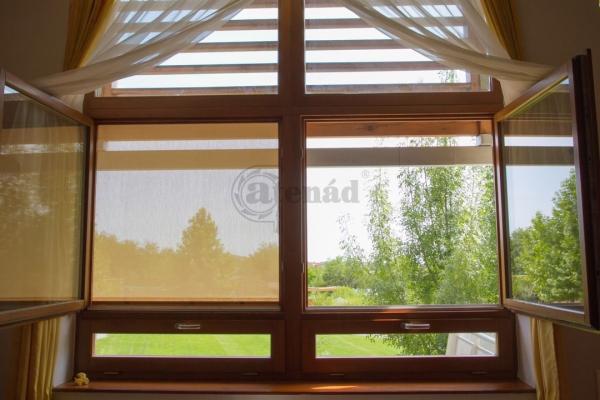 winscreen-mini-4F4123574-C394-4F26-B25D-8E8EFCD03FA7.jpg